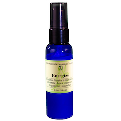 Energize Concentrate (8oz)