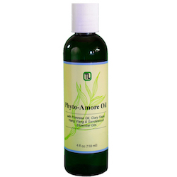 Phyto-Amore Oil (4oz)