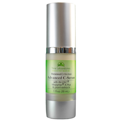 Advanced C-Serum