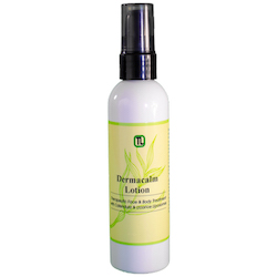 Dermacalm Lotion (4oz)