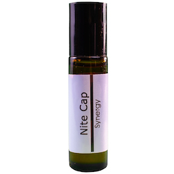 Nite-Cap Synergy Roll On (10mL)
