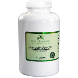 Quercetin Powder (60g)